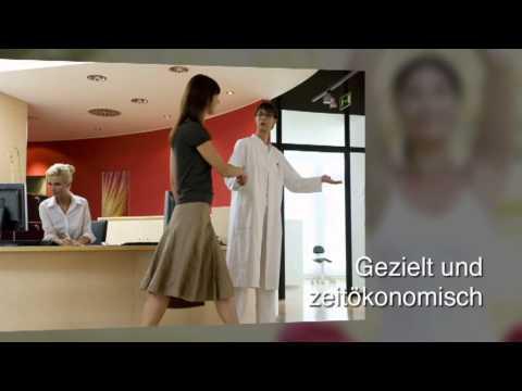 Schmerztherapie Bei Verrenkungen Bremen Physio 57 Praxis für Krankengymnastik