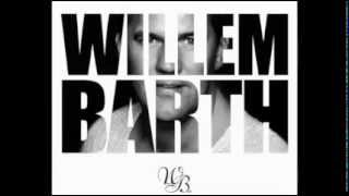 Willem Barth - Soms Is Er Dit