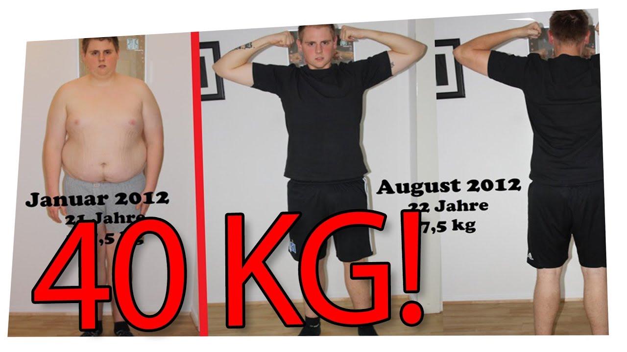 10 kg in einem monat abnehmen plan