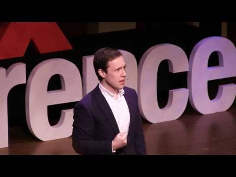 Artificial Photosynthesis | Adam Hill | TEDxStLawrenceU