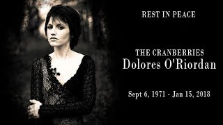 4 Facts About the Death of Dolores O