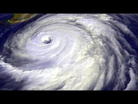 Тайфун «Талим» трансляция 12.09.2017 начало приближения Китай Тайвань Typhoon Talim broadcast China