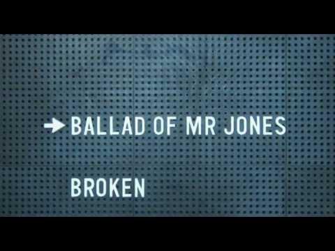 Jake Bugg - Faixa a Faixa :: Ballad of Mr Jones