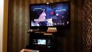 「せかいでいちばん / 井上苑子」 アーティスト名:上野愛奈 Twitter→@ai...