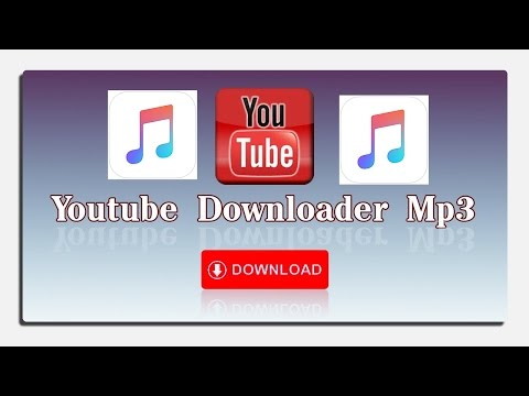 Download mp3 from youtube and import it to music on iphone ipad ios 9-10.3 very easy