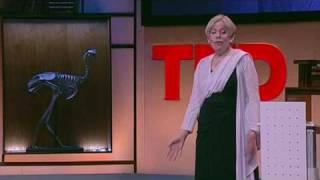 Karen Armstrong: Let