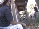 Max Meyers - Willits Permaculture Tour Pt. 1