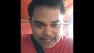Download Video Video bokep MP3 3GP MP4