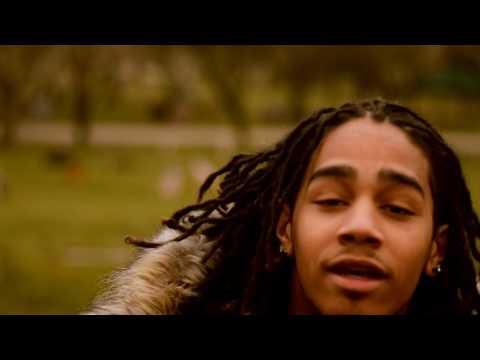 "Ray Walker - ""Thank God"" (Official Video) S&E By #FreeAjentFilmz"