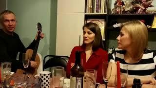 Песня «Постой, паровоз»  и Песня из фильма Формула любви -Уно моменто