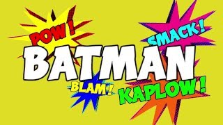"Eddie & Harper Vedder ""Batman Theme"" // SiriusXM // Pearl Jam Radio"