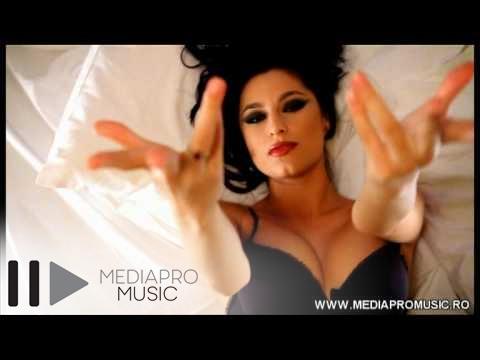 VUNK - ARTIFICII PE TAVAN (Official Video)