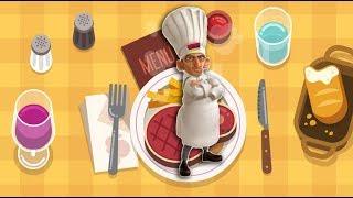 Армения представила на кулинарный конкурс , незнакомое армянам блюдо.