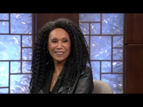 Ruth Pointer interviewed by Ted Simons - Arizona PBS, 2/10/16