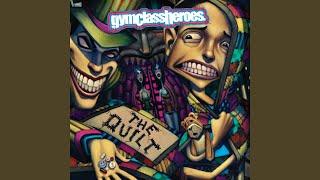 Home chords   Guitaa.com