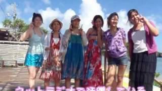沖縄 青の洞窟 シュノーケルツアー。ダイビングショップ.