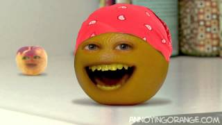[mix]Annoying Orange - Full Kitchen Intruder Song (free MP3 download!)_(720p).mp4