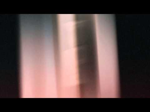 Portico - 'Bright Luck' (ft. Jono McCleery)
