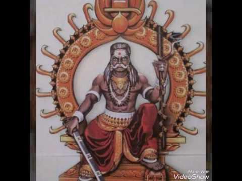 Irumbana Khotayilaa Devotional Mix By DJJAZ RAPPERz Co.