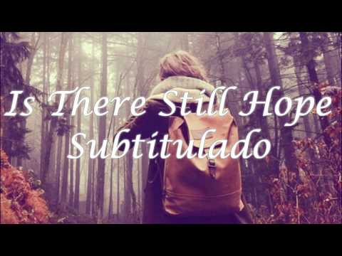 Dance Moms - Is There Still Hope - Subtitulado