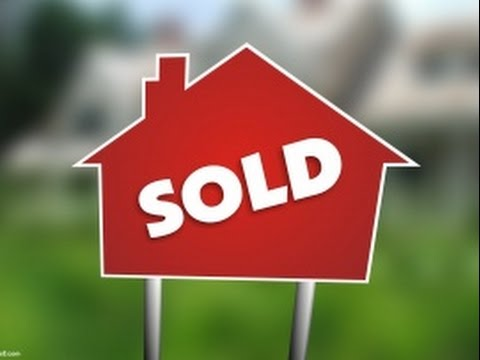 Sell Your House Fast Broward County | (954) 834-3360 | We Buy Houses Broward County