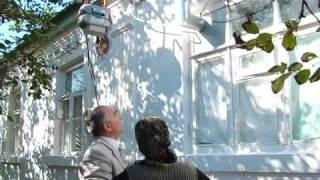 Оперативная работа газовых служб(Оперативная работа газовых служб спасла здоровье людей и предотвратила расход бытового газа. Взрыв котор..., 2011-07-21T20:45:09.000Z)