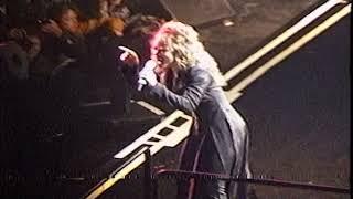 MARIAH CAREY--EMOTIONS--LIVE--MSG,NYC--12/10/93
