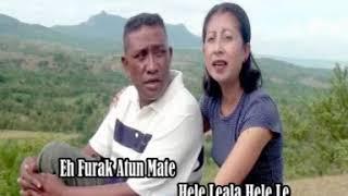Download Video Vester Esa✅ Lagu Tebe terbaru 2018 - Tebe Luan Weru Weuk (Biarkan kami terus berkarya) MP3 3GP MP4