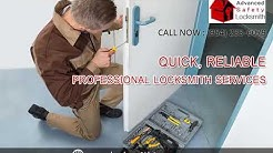 Locksmith Tamarac | Call Now  (954) 233-6079