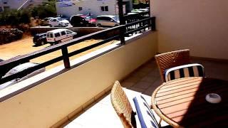 Выпуск 6: Остров Крит. Греция глазами туристов(Номер в Grecotel Club Marine Palace., 2011-09-17T22:56:34.000Z)
