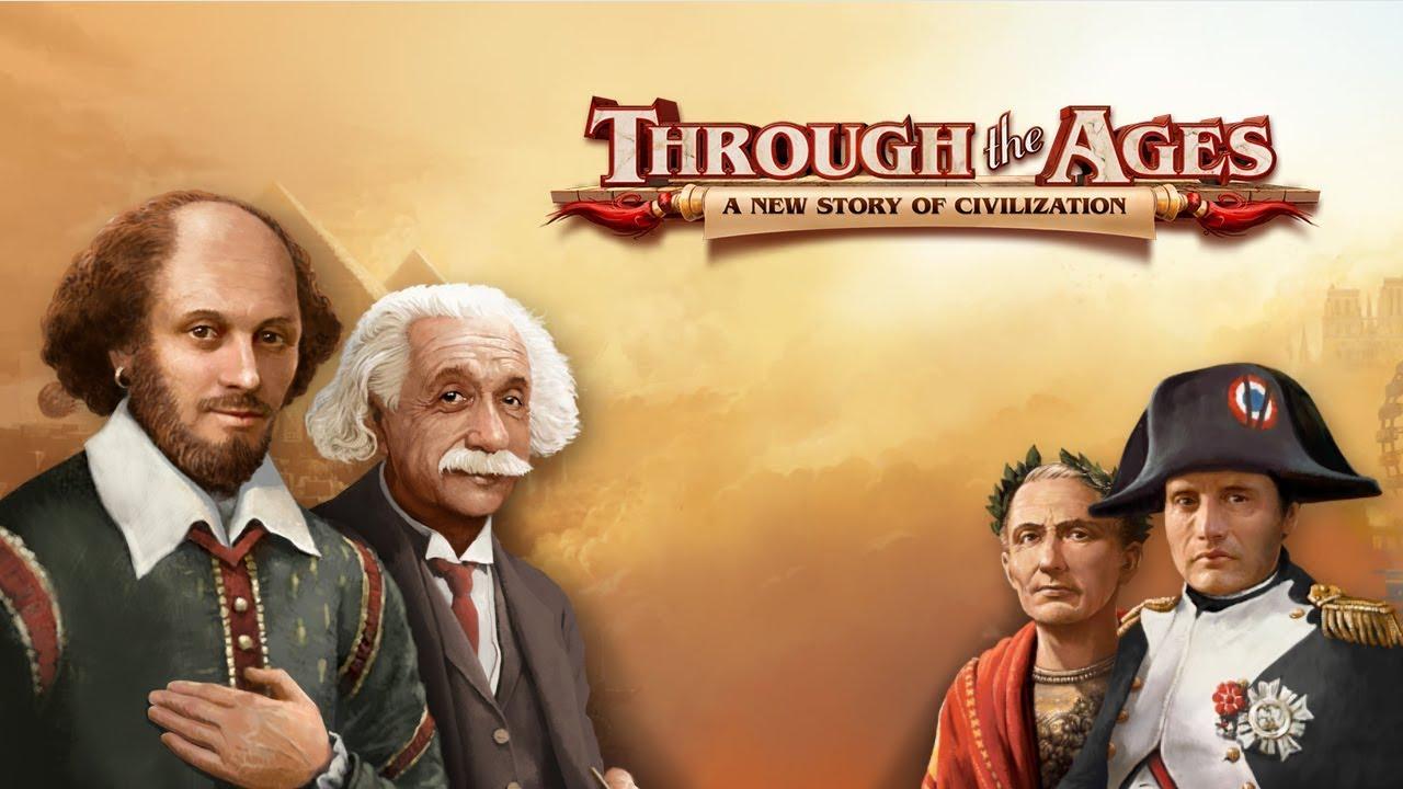 Tlchargement - cnet France Walkthrough for PC by JPJakobsson Time time Gentlemen, Please : The Walkthrough King