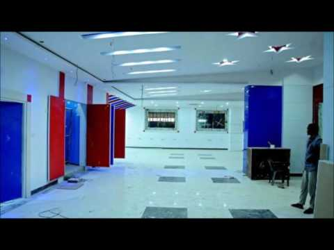 Y screens Miniplex in Vijayawada Bus Stand | AndhraPradesh | Capital
