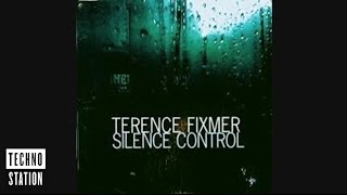 Terence Fixmer - Watch This