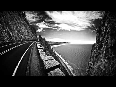 Denis A - Along The Coast (Original Mix)