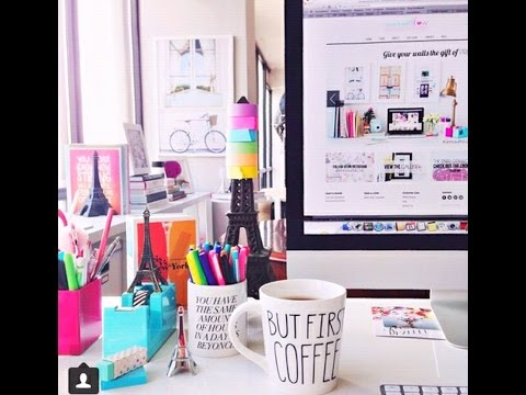 How To: Start a Fashion Blog Step-By-Step! - 2015