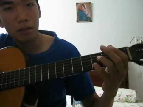 Hướng dẫn Haru Haru (Sungha Jung) Pt1: Intro