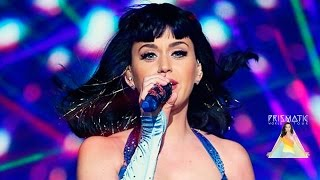 Katy Perry - Firework (Live in Tokyo / Prismatic World Tour)