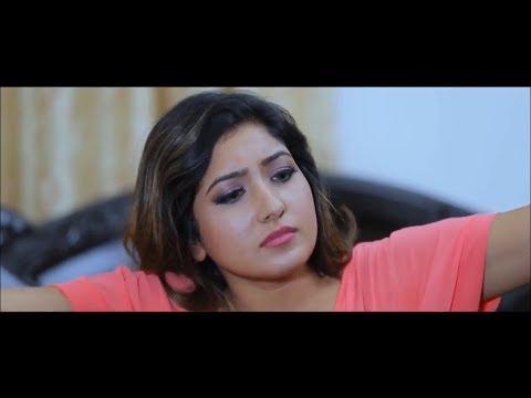 Sochenge Tumhe Pyar Kare Ke Nahi (Full Song) | New Version | Vibgyor Entertainments | Love Song