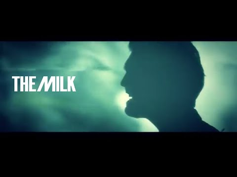 The Milk - Deliver Me - Free Download at www.thisisthemilk.com