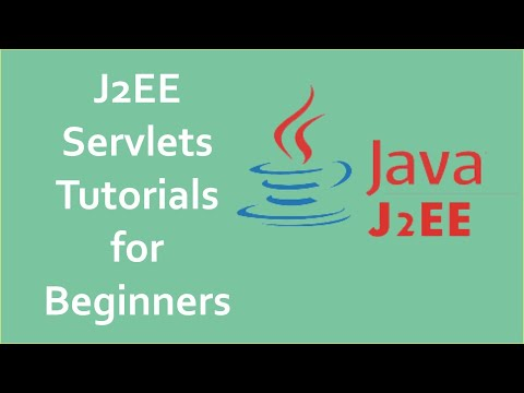 how to create a web application using jsp and servlet