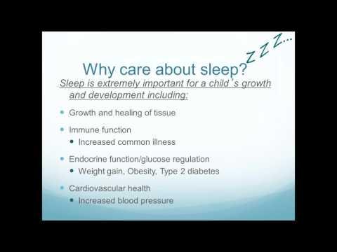 Sleep Strategies for NICU Babies and Families