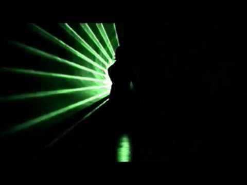 Private - Secret Lover (Spencer & Hill Remix Arcdsa Edit & Videoremix)