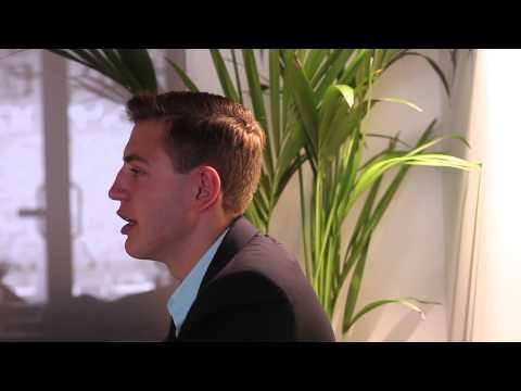 London Finance Internship | Dream Careers