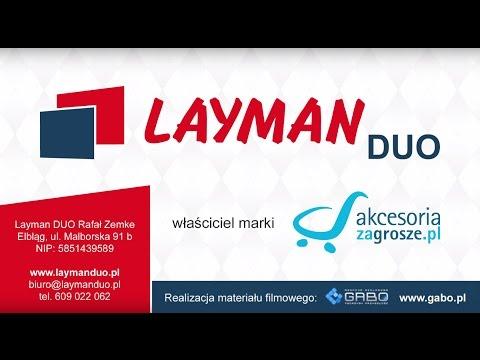 Hettich on Tour - Poland, Layman, Elblag - event 17.05.2017