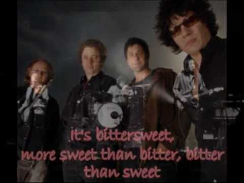 Big Head Todd - Bittersweet (with lyrics)