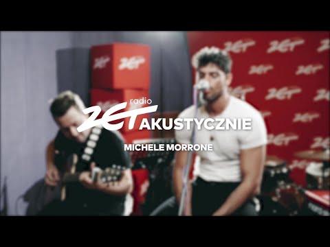 Michele Morrone - Feel It | Hard For Me | Way Down We Go (cover Kaleo)