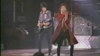 The Rolling Stones You Got Me Rocking, Rio De Janeiro, 1995