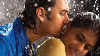 Deleted Scenes   Fanaa   Aamir Khan   Kajol
