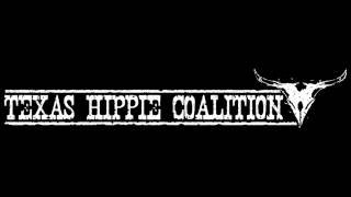 Texas Hippie Coalition ☆ Wicked HQ