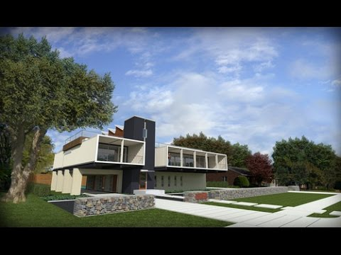Shipping container home designs diy shipping container home plans shipping container house - Shipping container homes diy ...